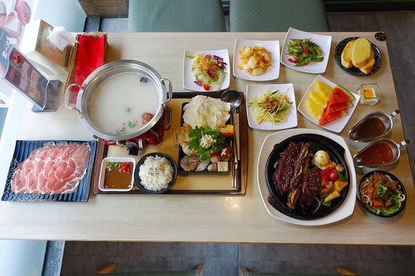 西門町平價牛排-巴菲廚房牛排鍋物 (01).jpg