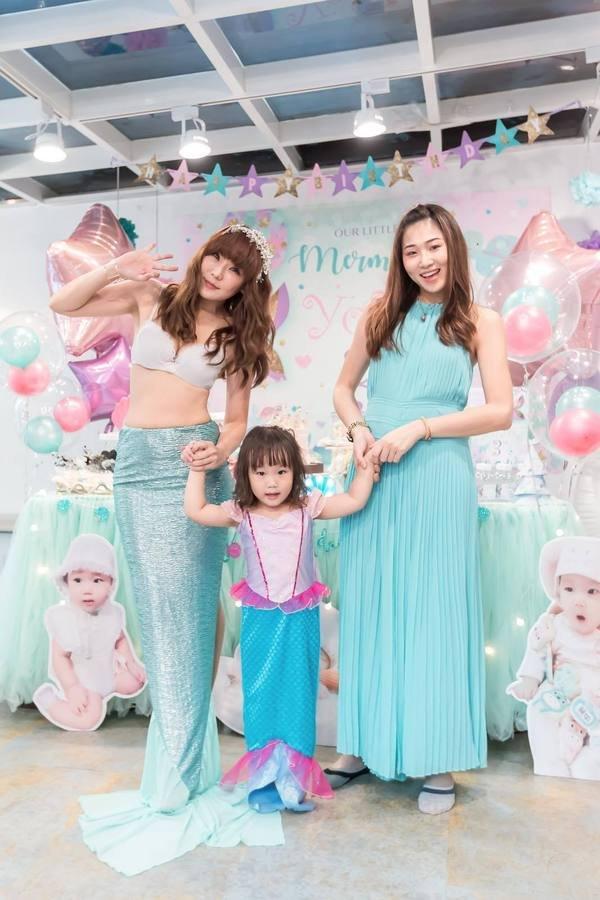 幫寶貝規劃個歡樂的生日派對活動,MINIME Kids Cafe (2).jpg