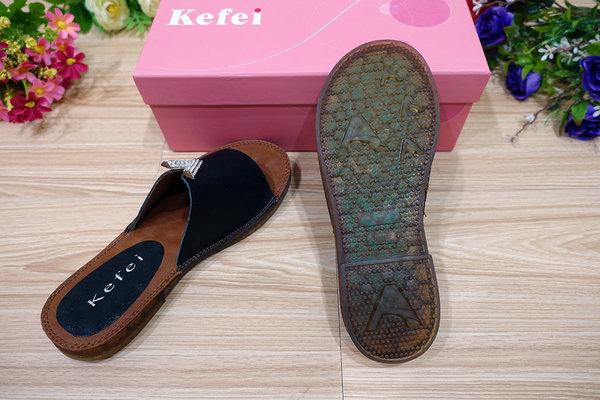 kefei shop 女鞋 (4).jpg