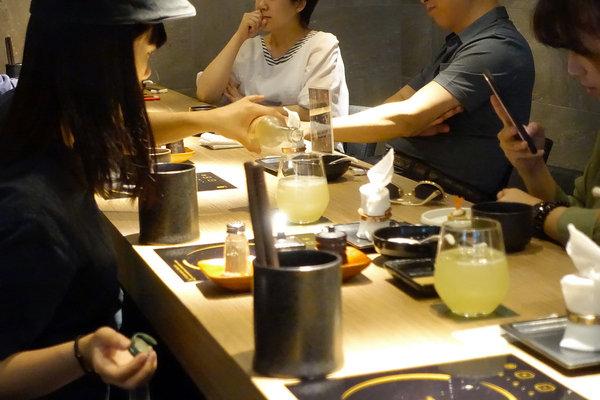 王鍋屋-酸白菜鍋專門店shabu ong (28).jpg