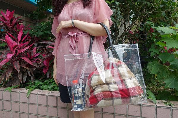 kefei shop 女鞋 (10A2).jpg
