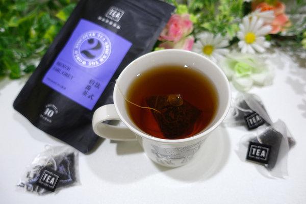 My Tea Inc. - 探索世界茶品 (7A).jpg