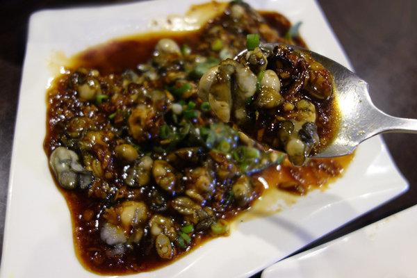 內湖Foodies饕客餐廳 (40a).JPG
