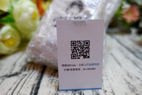 菩提說FOSTYLE全植鞣牛皮創意真皮零錢卡包 (13).jpg