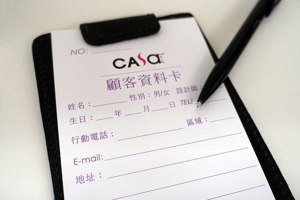 Casa&view Hair 凱莎髮型 (24).jpg
