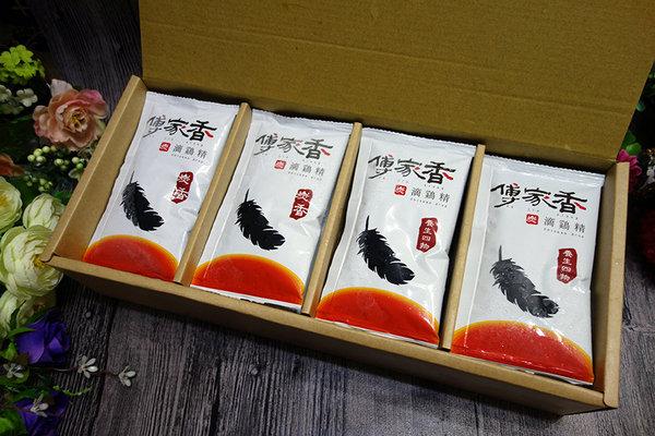 傅家香炭滴雞精 (11).JPG