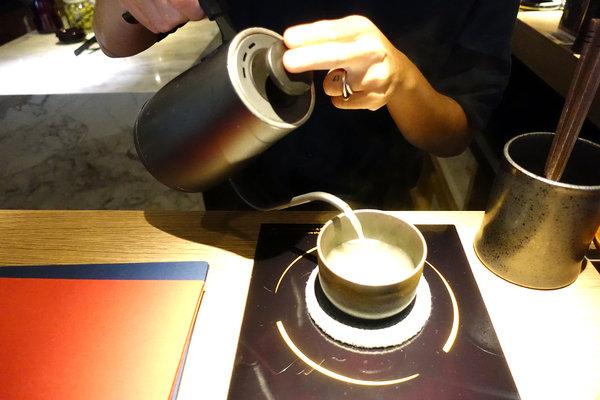 王鍋屋-酸白菜鍋專門店shabu ong (11A3).jpg