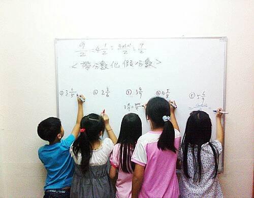 簡杰文理補習班 (42).jpg