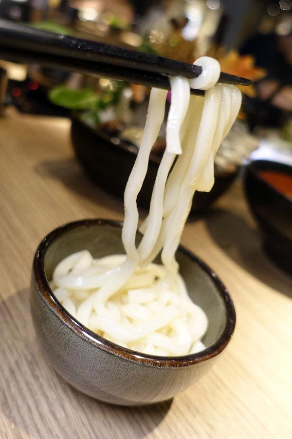 王鍋屋-酸白菜鍋專門店shabu ong (30).jpg