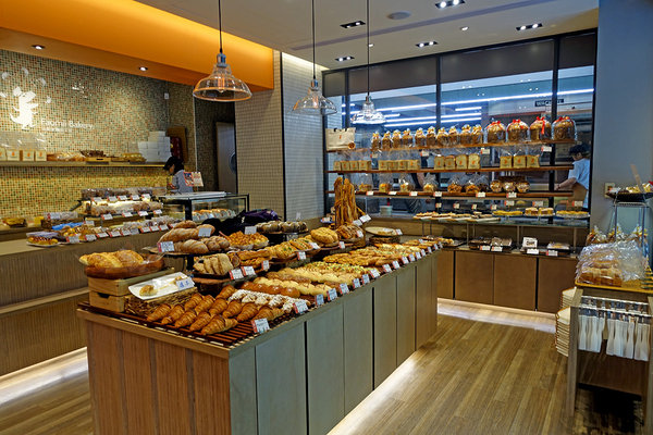 Faomii Bakery 法歐米麵包工坊 (1).jpg