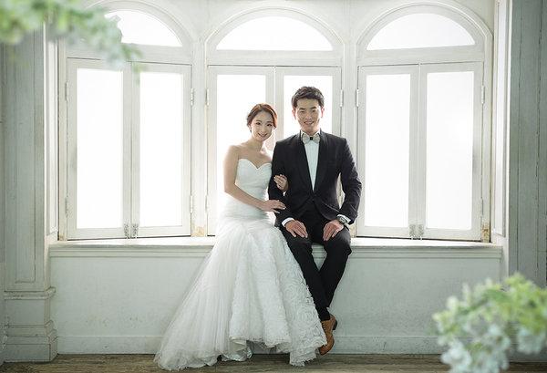 TAEHEE W 韓國婚紗攝影 (23).jpg