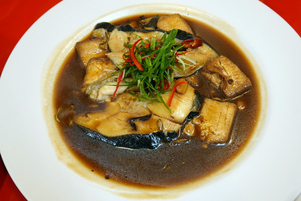 永和平價合菜餐廳-燒味鮮合菜小館,好吃台北合菜餐廳 (29).jpg
