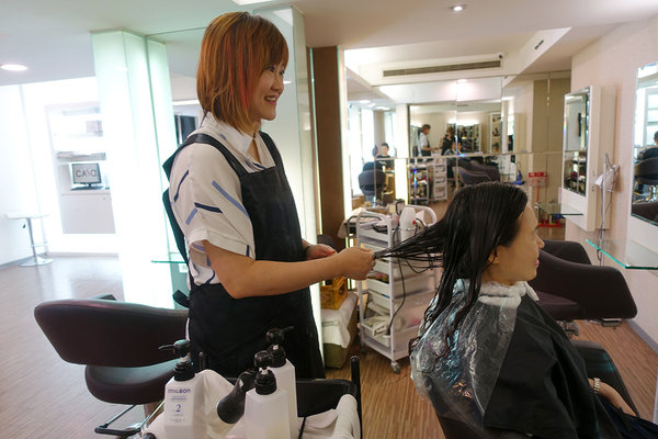Casa&view Hair 凱莎髮型 (1).jpg
