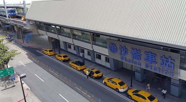 台南高鐵站到台南車站 (1).jpg