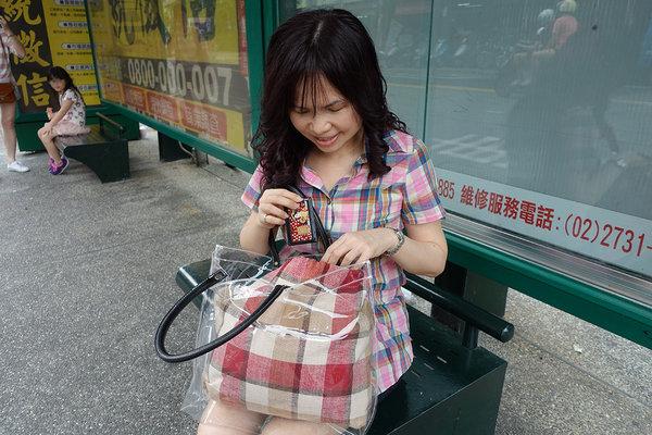 kefei shop 女鞋 (13).jpg