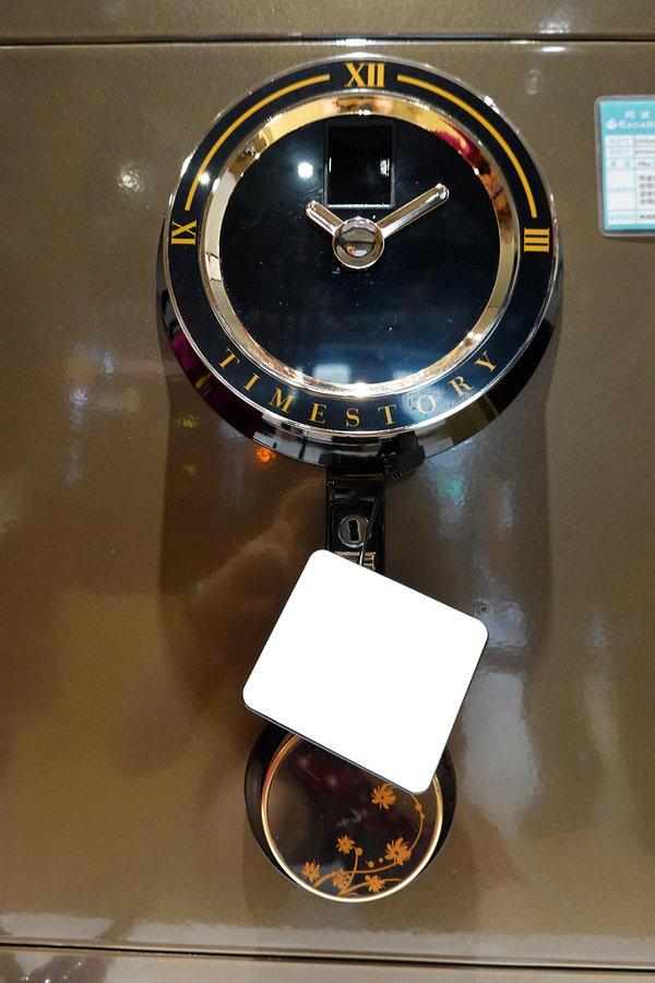 保險箱推薦-阿波羅保險箱,三年保固、終身服務平價台灣保險箱 (10).jpg