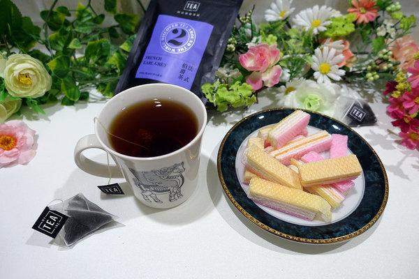 My Tea Inc. - 探索世界茶品 (8).jpg