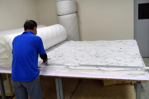 台中床墊工廠直營,台中獨立筒床墊,大里八鐘頭展示工廠 (19).jpg