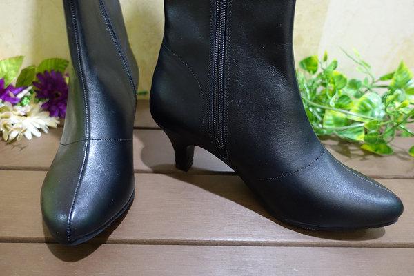 安法舞靴 (5).jpg