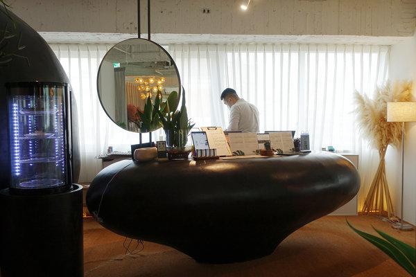中山站33莊園五感按摩空間,33莊園下午茶 (3).jpg