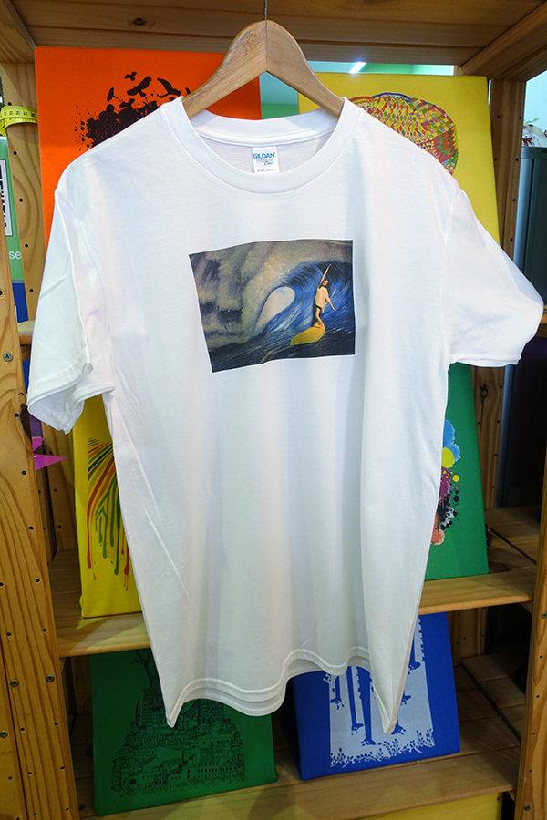 卡好屋‧印Tee-Shirt‧印東西 (40).jpg