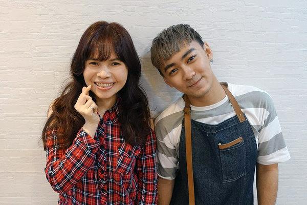 A'mour Hair Salon文山店 (46).jpg