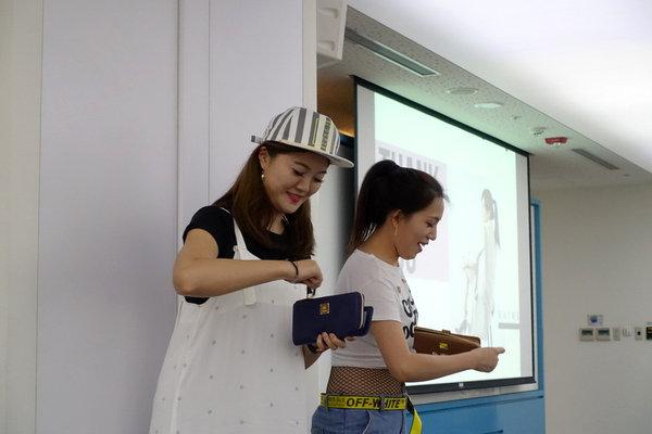 風格部落客初夏時尚潮流聚 (28).JPG