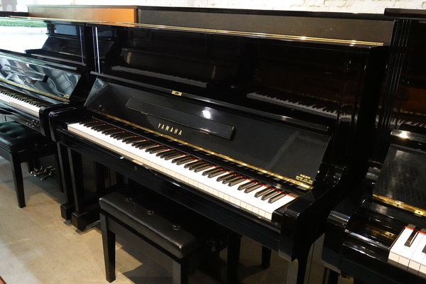 琴藝樂器-鋼琴岀租台北,台北租鋼琴費用,中古鋼琴收購 (18).jpg