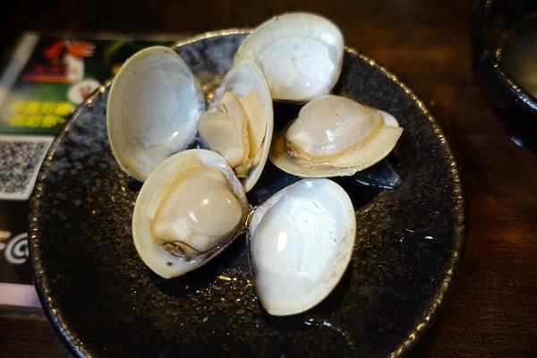 喜園涮涮鍋 (41).jpg