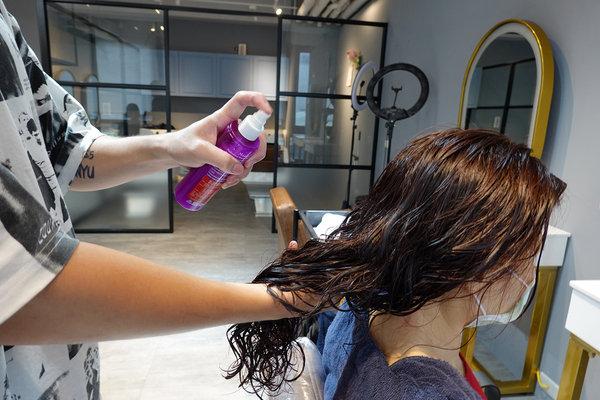 府中染髮推薦-AZONE髮廊,優質板橋平價剪髮、燙髮、染髮、護髮推薦 (42).jpg