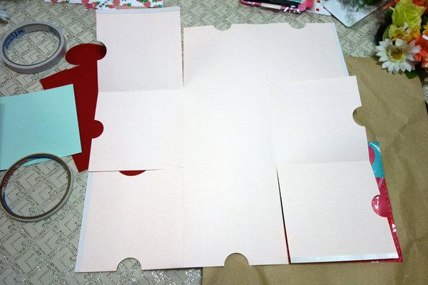 愛禮物驚喜禮物盒DIY材料包 (8).JPG