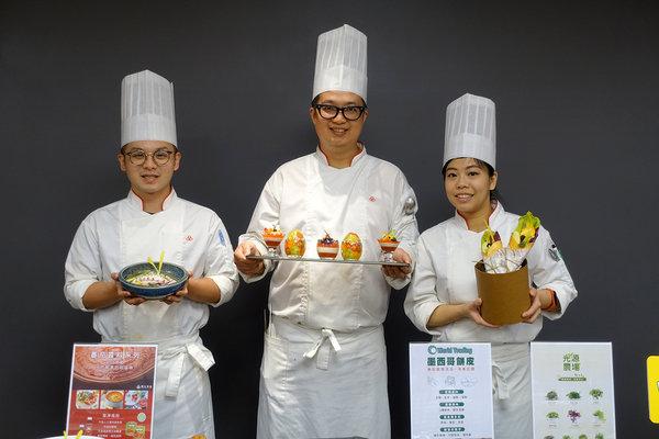 開店創業食品原物料批發-開元食品年度聯合商品展 (32).jpg