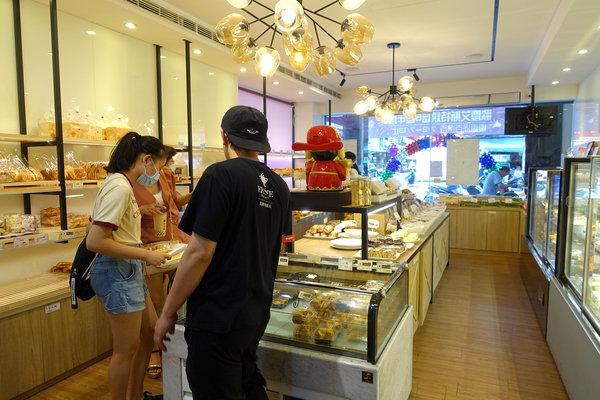安區甜點店艾斯特烘焙坊Erste Patisserie 4週年慶優惠 (40A).jpg