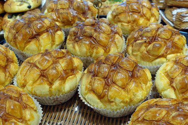 Faomii Bakery 法歐米麵包工坊 (15).jpg