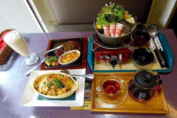 西門町美食小牛匠焗烤串燒牛排 (1).jpg