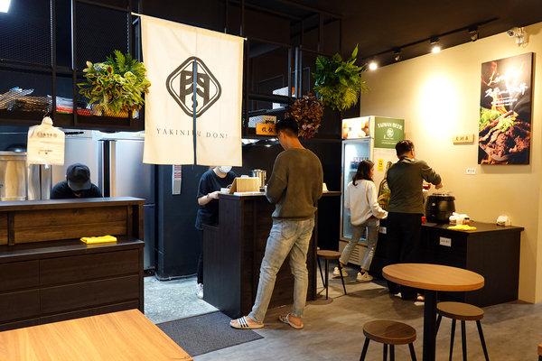牛丁次郎坊蘆洲支店,高CP值蘆洲好吃丼飯 (12).jpg