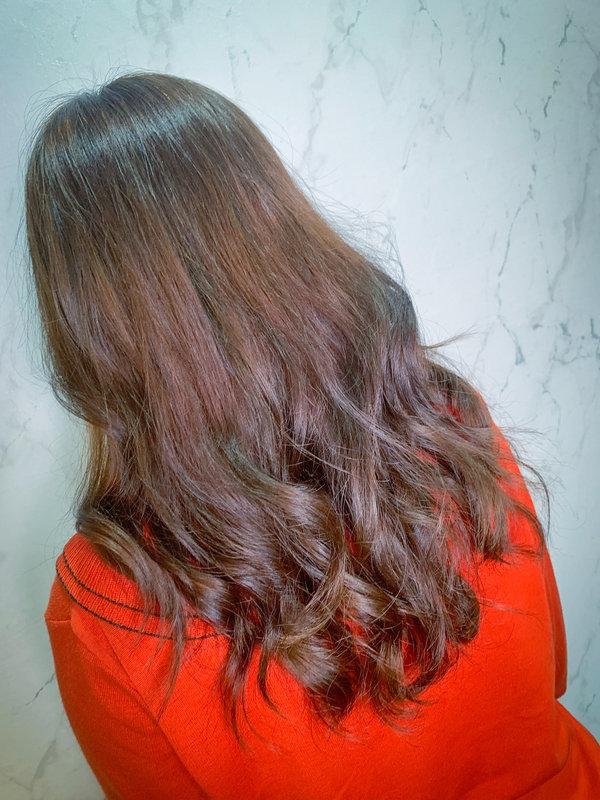 雙連站美髮-Starry髮廊,中山區專業剪染燙護髮 (42).jpg