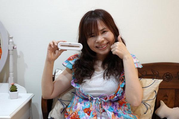 迷你臭氧機推薦-GP抑疾棒mini活氧抑菌除味棒 (30).jpg
