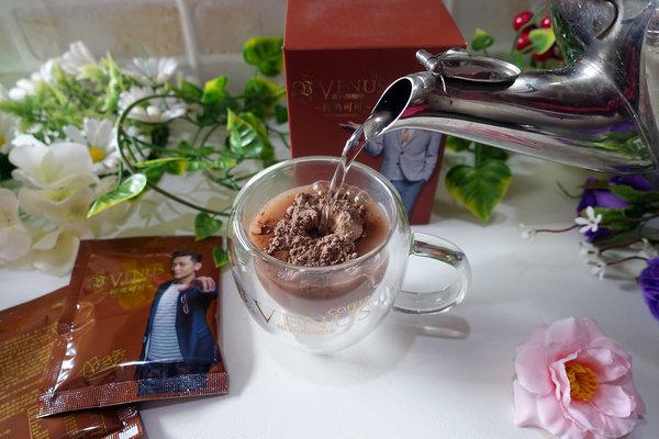 山本富也維納斯咖啡、防彈奶茶、經典可可 (20).jpg