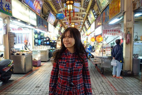 雙向翻譯機推薦-Innfact Umi Talk AI多功能口譯機 (21).jpg