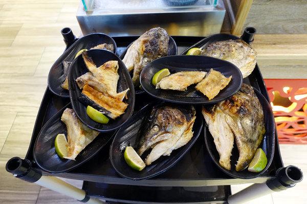 台北超值火鍋-丼賞和食嗨蝦蝦百匯鍋物吃到飽 (25).jpg