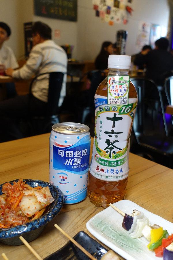 新莊宵夜燒烤-次郎串燒新莊店,平價好吃新莊燒烤 (28).jpg