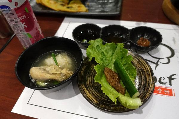 K-Chef  韓。食坊 (32a).jpg