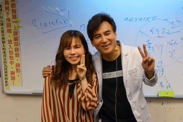 陳光記憶課程 (32).jpg