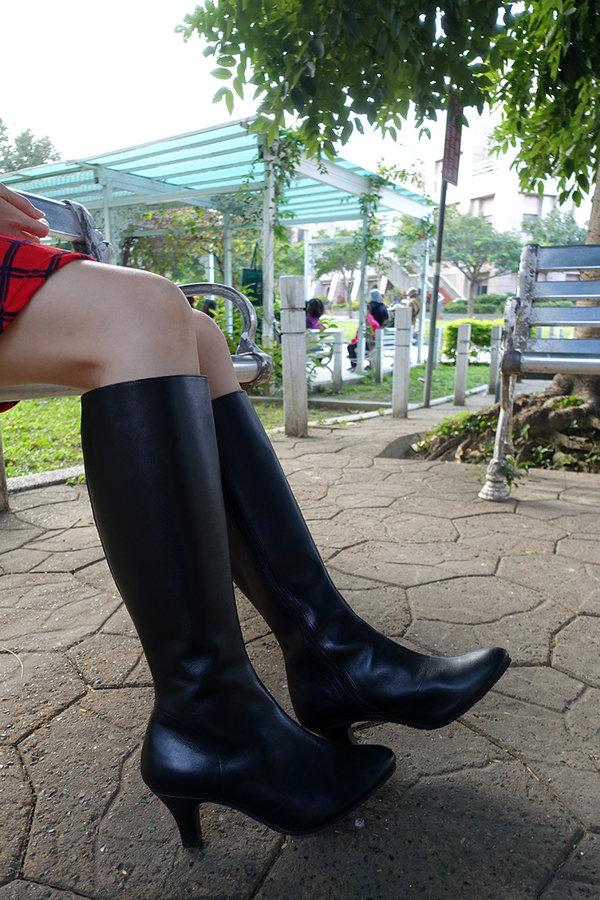 安法舞靴 (22).jpg