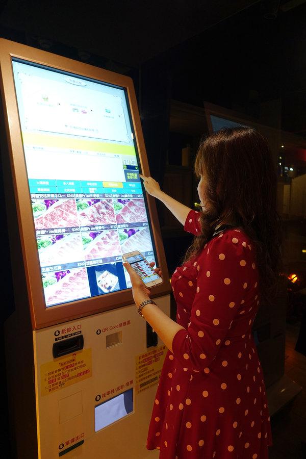 台北慶生火鍋-丼賞和食 嗨蝦蝦林森旗艦店 (11).jpg