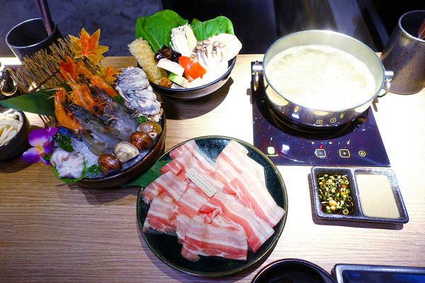 王鍋屋-酸白菜鍋專門店shabu ong (1A).jpg