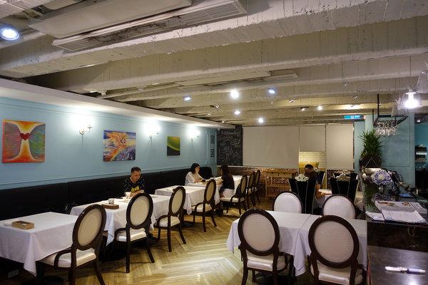 中山站下午茶蛋糕-春日甜Bistro Café (7).jpg