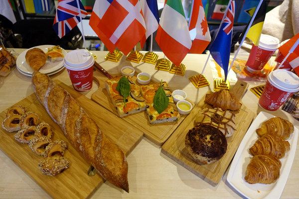 貝克庄世界麵包分享日 (1).jpg