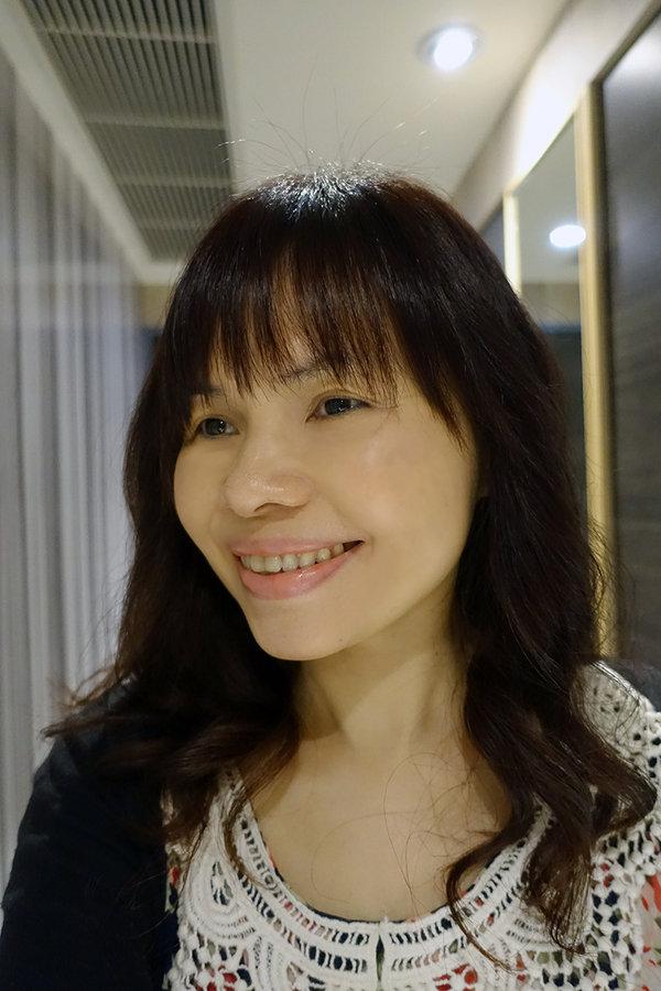 Casa&view Hair 凱莎髮型 (41).jpg